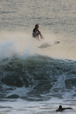 12by8surf3Corrected