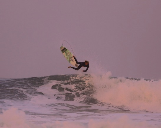 16by20surf